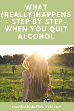 Are you thinking of quitting alcohol? Read the benefits that you will experience both mentally and physically, within a quit alcohol timeline of what you should expect. Summer Activities For Kids, Family Activities, Allergy Shots, Quitting Alcohol, Womens Day Quotes, Best Sunscreens, Quotes About Motherhood, What Really Happened, Peaceful Parenting