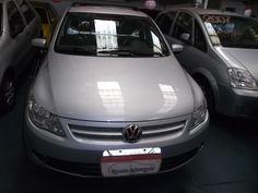 Volkswagen Saveiro Trooper 1.6 (Flex) (cab. estendida) - Km 18 - Osasco - SP. Anúncio 10790010 - iCarros