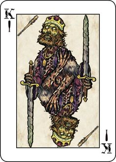 Deck-of-the-Dead-The-Zombie-playing-cards-7