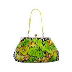 OOOK - Roberto Cavalli - Women's Bags 2012 Spring-Summer - LOOK 56 ❤ liked on Polyvore featuring bags, handbags, purses, summer handbags, roberto cavalli handbags, roberto cavalli, handbag purse and summer bags