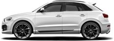 Buy Car From USA and Canada, Shipping to Ukraine, Export Used Cars from USA to Ukraine, Auto Import - Auction Export