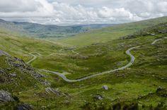 The Beara Peninsula. Secret Ireland destinations that are breathtaking | IrishCentral.com
