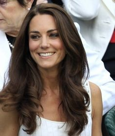Princess Kate on Pinterest | Kate Middleton, Duchess Of Cambridge ...