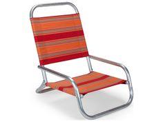 buy beach chairs online
