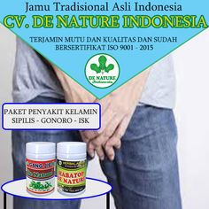 [licensed for non-commercial use only] / Obat Herbal Penyakit Gonore Herbalism, Sign, Blog, Faces, Blogging, Herbal Medicine, Signs