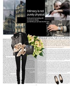 """""""Untitled #321"""" by nameless ❤ liked on Polyvore"""