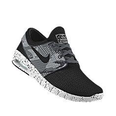 Just customised and ordered this รองเท้าสเก็ตบอร์ดบุรุษ Nike SB Stefan Janoski Max iD from NIKEiD. #MYNIKEiDS