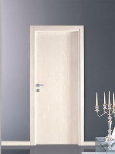 portas-internas2