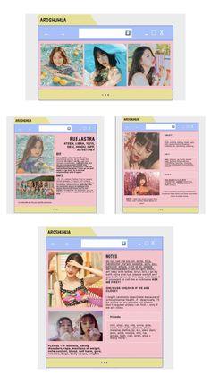 Twitter Card, Hearts, Coding, Profile, Templates, Ideas, Design, User Profile, Stencils