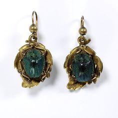 #victorian #jewelry