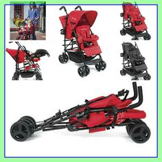 double stroller compact fold #double #stroller #compact #fold Please Click Link To Find More Reference,,, ENJOY!! Best Tandem Stroller, Pet Stroller, Umbrella Stroller, Jogging Stroller, Toddler Stroller, Best Double Pram, Double Prams, Best Double Stroller, Chaise Longue