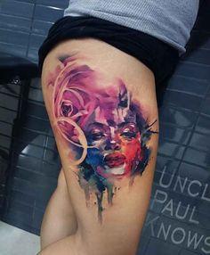 Home - Tattoo Spirit Music Tattoos, Body Art Tattoos, Sleeve Tattoos, Graffiti Tattoo, Baby Tattoos, Girl Tattoos, Tatoos, Hammer Tattoo, Tattoo Designs