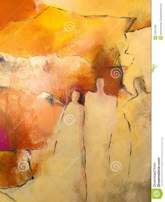 ABSTRACT ACRYLIC - Google Search