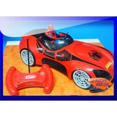 http://www.mano-segunda.com/219-522-thickbox/comprar-coche-de-spiderman-teledirigido-con-mando-de-segunda-mano.jpg