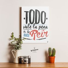 Ideas Para, Curly Blonde, Curly Bob, Digital Marketing, Lily, Wall Decor, Inspirational Quotes, Lettering, Curly Hairstyle