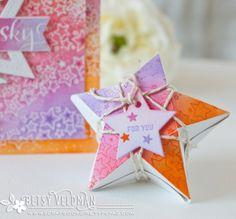 Purple-orange-star-box