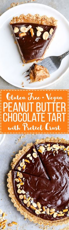 This Chocolate Peanu