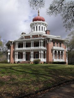 1000 images about historical homes on pinterest  victorian homes for sale in natchez ms