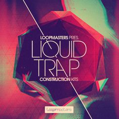 Liquid Trap from Loopmasters