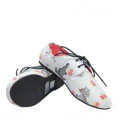 Iron Fist Black Sheep Comfy Flat Womens Shoes SS13 Nude Black Sheep, Iron Fist, Heeled Mules, Footwear, Nude, Comfy, Flats, Heels, Fashion