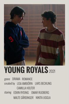 polaroid poster Netflix Tv, Tv Series, Drama, Romance, Teen, Songs, Royals, Movies, Poster