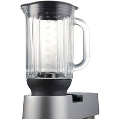 Product image Kitchen Appliances, Mixer, Home, Image, Make It Happen, Diy Kitchen Appliances, Home Appliances, Ad Home, Homes