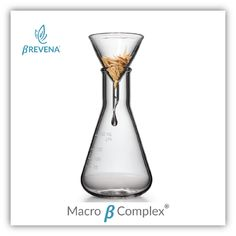 Our Macro B Complex®️ has a unique history. Read all about it here in the BREVENA story. Eczema Symptoms, Anti Aging Skin Care, Qvc, The Balm, Skincare, History, Unique, Historia, Skincare Routine