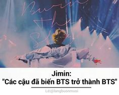 Beautiful Person, Beautiful Moments, Jimin Pictures, Long Stories, Bts Quotes, About Bts, My Idol, Haha, Fangirl