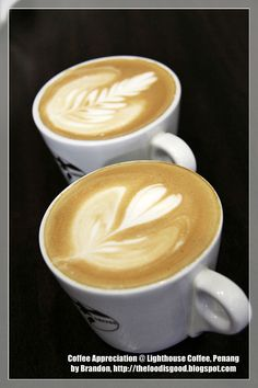 Different Types Of Coffee Drinks Gt Gt Gt To View Further For