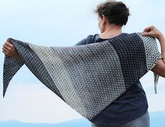 Ravelry: Milky Way pattern by Laura Aylor