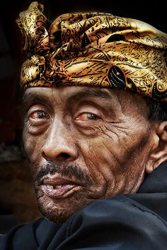 Made in BALI by williamcho, via Flickr
