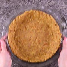 Mexican Food Recipes, Sweet Recipes, Comida Diy, Chocolate Videos, Buzzfeed Tasty, Sweet Bakery, Something Sweet, Popular Recipes, Creative Food