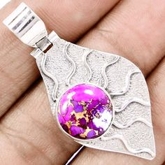 US $22.00 New without tags in Jewelry & Watches, Fashion Jewelry, Necklaces & Pendants
