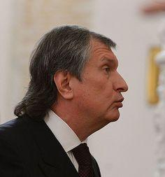 Открытое акционерное общество ОАО «Новатэк»