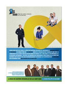 RMR  /// www.cyan-concept.com /// www.facebook.com/cyanconcept.graphisme Cyan, Father, Passion, Concept, Facebook, Dads