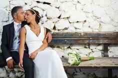 Amazing wedding photography and wedding photos in Lefkada Greece by Eikona True Love, Greece, Wedding Photos, Wedding Photography, Joy, Wedding Dresses, Amazing, Life, Real Love