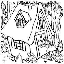 Image result for goldilocks colouring sheet