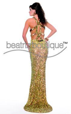 0610b5bdd8 9 imágenes increíbles de Beatriz Boutique™...Elegancia que Distingue ...