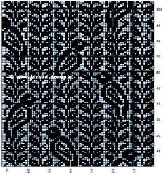 breipatroon blad (8)p.png (489×528)