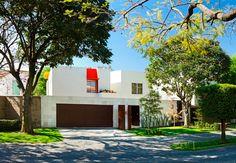 Casa RC Lassala+Elenes arquitectos