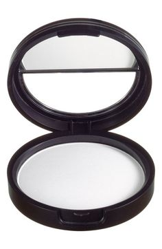 Laura Geller Beauty 'Matte Maker' Invisible Oil Blotting Powder available at…