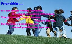 friendship - Google Search