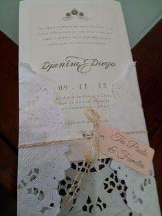 cia festas e eventos - Blog de Casamentos - Jo Marim: D&D