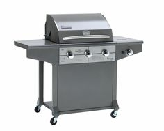 Landmann Gasgrill 3 Brenner : 29 best gasgrillwagen images grilling barbecue barrel smoker