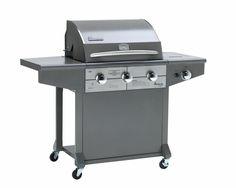 Landmann Gasgrill Outlet : Best gasgrillwagen images grilling barbecue barrel smoker