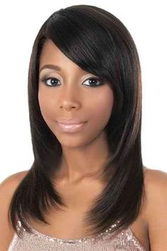 """100% INDIAN REMY HUMAN HAIR LONG STRGT OL19"""""""