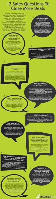 close more sales Small Business Plan, Small Business Marketing, Sales And Marketing, Business Planning, Business Tips, Service Marketing, Business Entrepreneur, Temple Grandin Movie, Insurance Marketing