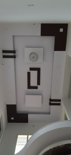 Best False Ceiling Designs, Simple False Ceiling Design, Pvc Ceiling Design, Plaster Ceiling Design, Interior Ceiling Design, Fall Ceiling Designs Bedroom, Bedroom False Ceiling Design, House Wall Design, Small House Design