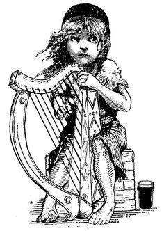 #theatre #lesmis #musicals www.lesmis.com