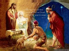 images of christmas - Google Search